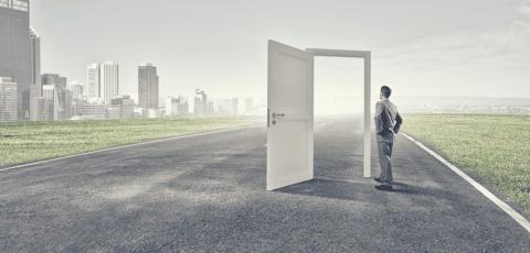 nouvelle-donne-territoriale-risques-ou-opportunites-pour-les-carrieres