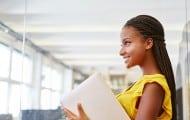 Apprentissage : une réglementation éclaircie pour favoriser les recrutements