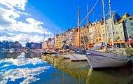 Attractivité régionale : la Normandie crée sa marque