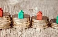 bourse aux initiatives logement