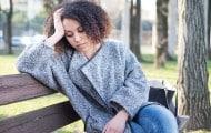 Le Cese recommande de se mobiliser contre l'isolement social