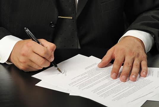 marchés publics et contrats de concession