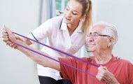 Une étude IFOP-SYNERPA sur le grand âge et les enjeux du vieillissement