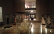 exploitation etat musee des tissus de lyon