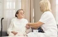 Pour la FHF, le service public destiné aux personnes âgées est en danger
