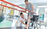 Un guide pour mieux prendre en compte la douleur chez les personnes handicapées
