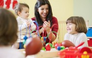 investissement petite enfance lutte inegalite sociale