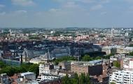 Lille veut accueillir l'Agence européenne des médicaments