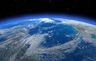 """Des maires du monde entier s'adressent au G20 pour """"sauver la planète"""""""