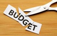 Maîtriser la dépense publique locale, un enjeu intercommunal ?