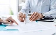 En MAPA, l'utilisation du critère de l'expérience des candidats doit être justifiée par l'objet du marché