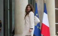 Égalité femmes-hommes : les prochains chantiers du gouvernement