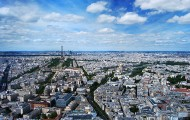 """La Métropole du Grand Paris se dit en """"risque de cessation d'activité"""" en 2018"""