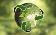 Nicolas Hulot veut booster l'économie circulaire