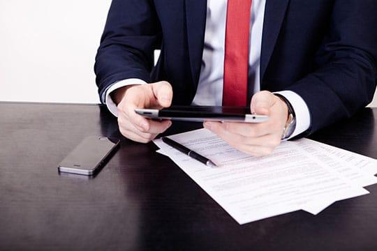 La note maximale peut-elle être attribuée au critère de la valeur technique à tous les candidats au marché ?