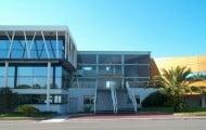 observatoire développement durable