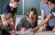 Parution au JO du texte modifiant la réforme du collège