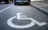 Politique du handicap : l'UNAPEI réclame un plan d'urgence