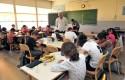 Marseille maintient le rythme scolaire actuel pour 2017, retour au 4 jours en 2018