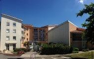 Les résidences autonomie doivent transmettre leurs prix à la CNSA