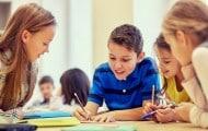 ythmes scolaires : ne pas revenir à la semaine de 4 jours, recommande un groupe de travail du Sénat