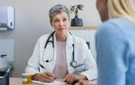 La Saône-et-Loire veut ouvrir un centre de santé départemental, une première