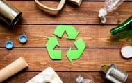 Villes de France et Suez proposent un mémento sur la gestion des déchets