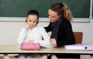 A la rentrée prochaine un tiers des écoles seront à la semaine de quatre jours