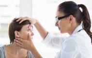 Accès aux soins de santé : « une urgence » pour les femmes précaires