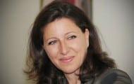 Agnès Buzyn propose une hausse de la prime d'activité dès 2018