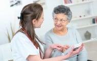 ANESM : deux nouvelles recommandations pour l'accompagnement des malades d'Alzheimer