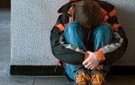 Autisme à l'âge adulte : l'ANESM et la HAS organisent une consultation publique