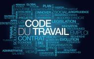 Code du travail : coup d'envoi à l'Assemblée de la réforme par ordonnances
