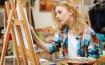 collectivite-education-artistique-culturelle