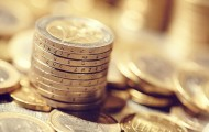 Collectivités locales : les dépenses devront baisser de 13 milliards d'euros d'ici 2022