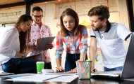 Le Conseil d'orientation des politiques de Jeunesse présente ses axes de travail