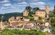 Les finances des petites villes s'améliorent en 2017