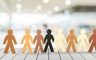 Un guide du Cnas fait le point sur l'action sociale due à tous les agents