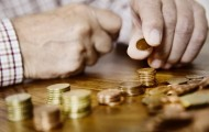 L'UNCCAS et la Banque de France renforcent leur partenariat pour lutter contre l'exclusion financière