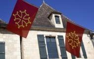 Le conseil d'Etat valide le nom Occitanie pour la région Languedoc Roussillon Midi Pyrénée