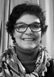 Marie-Christine Monfort