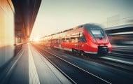 La ministre des Transports ouvre la porte à la concurrence dans les TER