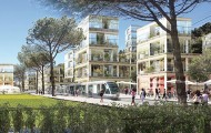 À Nice, la justice recale l'Éco-vallée de Christian Estrosi pour défaut d'étude environnementale