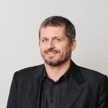Nicolas Aury