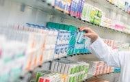 Pas d'exigences nationale même pour les médicaments