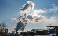 Qualité de l'air : un rapport sénatorial relève un manque de vision stratégique