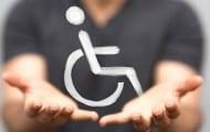 La question de la pauvreté des personnes en situation de handicap s'invite à l'ONU