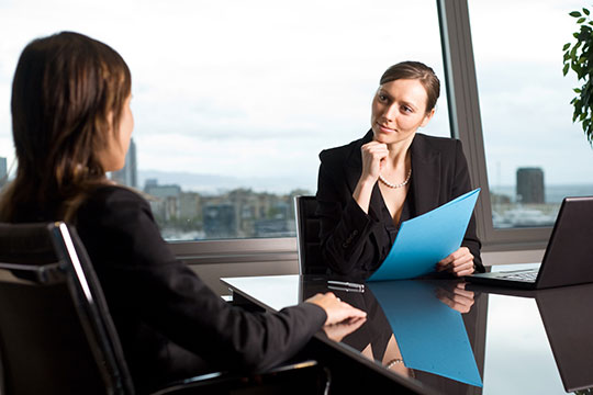Recrutement de cadres A + : un acte de management fort des employeurs publics