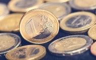 Le salaire net en hausse de 0,4 % dans la Fonction publique d'État en 2015 selon l'Insee