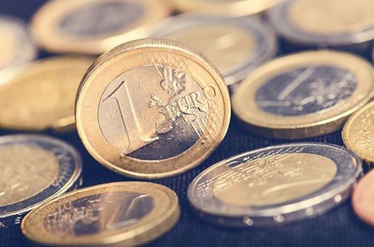 Le salaire net en hausse de 0 4 dans la fonction - Grille indiciaire fonction publique d etat ...